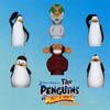 News:  Dairy 4 Fun - The Penguins of Madagascar